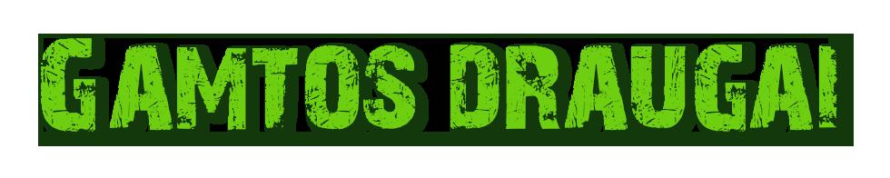 Gamtos-draugai-2019-logo-drop